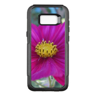 Bright Pink Cosmo OtterBox Commuter Samsung Galaxy S8+ Case