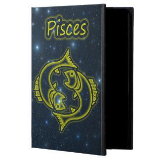 Bright Pisces