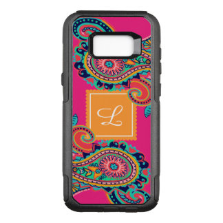 Samsung Galaxy S8 Cases Amp Covers Zazzle Ca