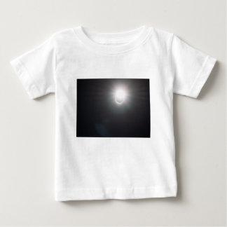 Bright Ring Baby T-Shirt