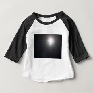 Bright Ring Baby T-Shirt