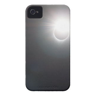 Bright Ring Case-Mate iPhone 4 Case