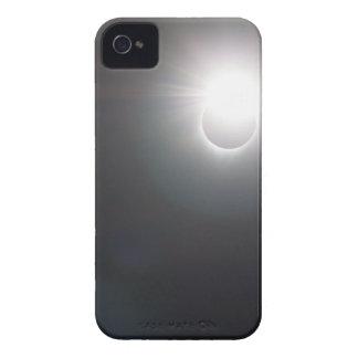Bright Ring iPhone 4 Case-Mate Cases