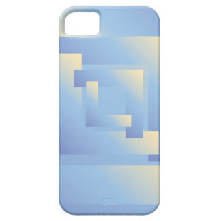 bright sky colors iPhone 5 case