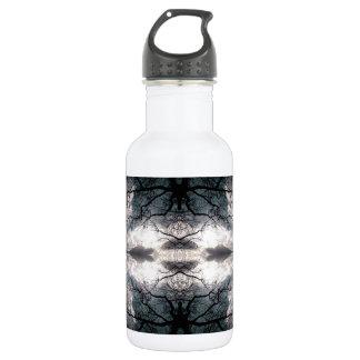 Bright Sky Water Bottle