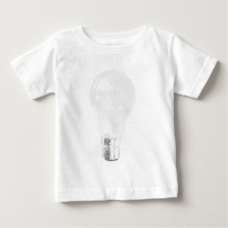 Bright Spot Baby T-Shirt