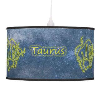 Bright Taurus Pendant Lamp