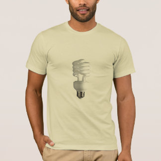 Bright Thinking T-Shirt