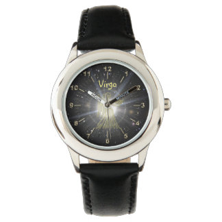 Bright Virgo Watch