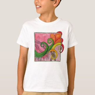 Brightness Blooming T-Shirt
