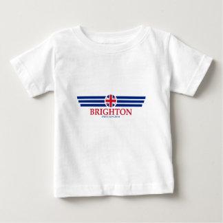 Brighton Baby T-Shirt