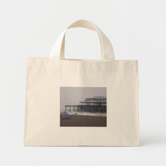 Brighton Beach Bag