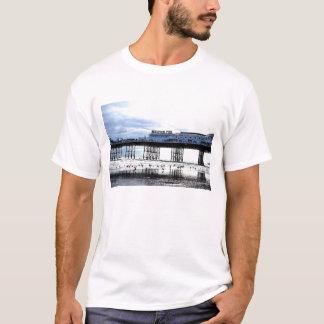 Brighton Pier -2 T-Shirt