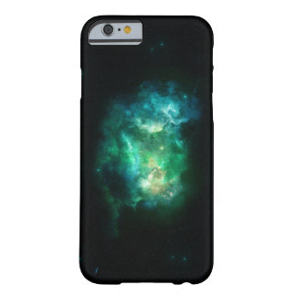 BrightSpace Barely There iPhone 6 Case