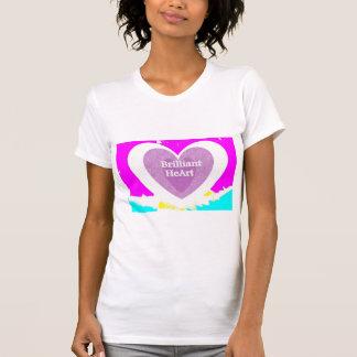 Brilliant HeArt T-Shirt
