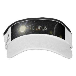 Brilliant Taurus Visor