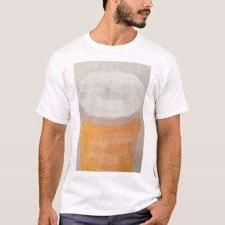 brim beer T-Shirt