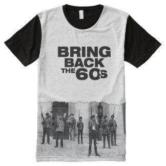 Bring Back The 60's v1