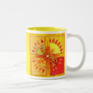 Bring Back the Sun Mug