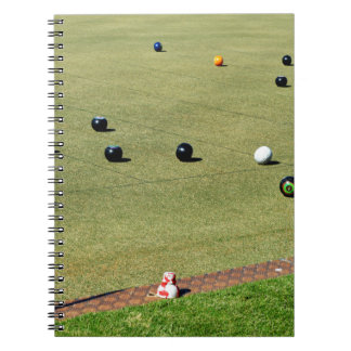Bring_It,_Lawn_Bowls,_ Notebook