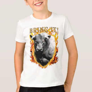 BRING IT RODEO T-Shirt