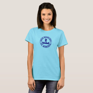 Bring Mining Back to Ely, Minnesota T-Shirt