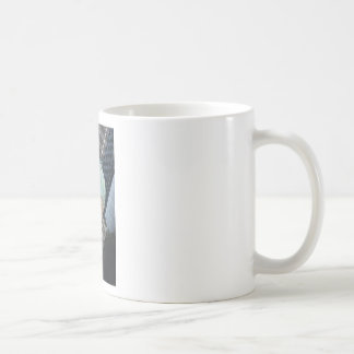 BRISBANE CUSTOMS HOUSE QUEENSLAND AUSTRALIA COFFEE MUG
