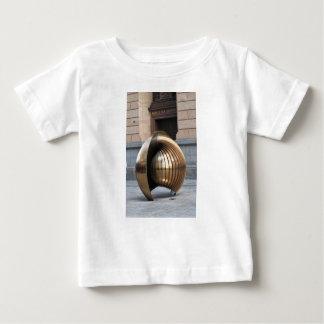 BRISBANE QUEENSLAND AUSTRALIA BABY T-Shirt
