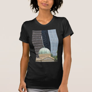 BRISBANE QUEENSLAND CUSTOMS HOUSE AUSTRALIA T-Shirt