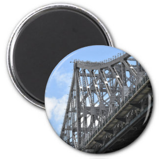 BRISBANE STORY BRIDGE QUEENSLAND AUSTRALIA MAGNET