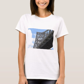 BRISBANE STORY BRIDGE QUEENSLAND AUSTRALIA T-Shirt