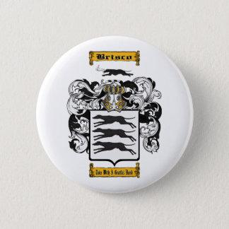 Brisco 2 Inch Round Button
