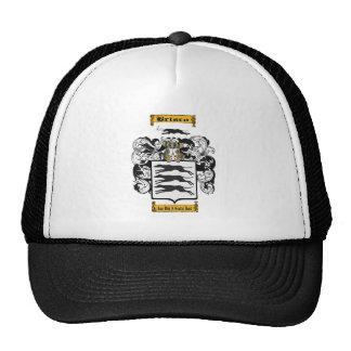 Brisco Trucker Hat