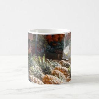 brismark coffee mug