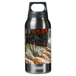 brismark insulated water bottle