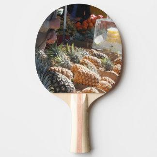 brismark ping pong paddle