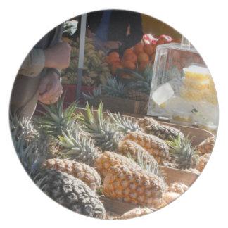 brismark plate