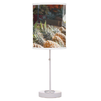 brismark table lamp