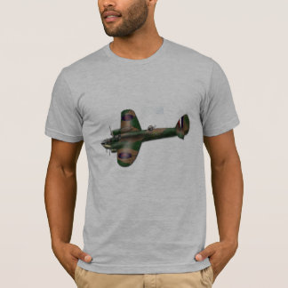 Bristol Blenheim T-Shirt