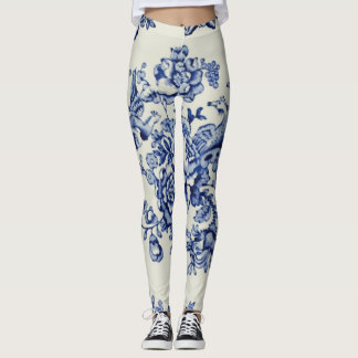 Bristol Bloomers Leggings