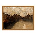 Bristol Caverns Postcard