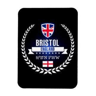 Bristol Magnet