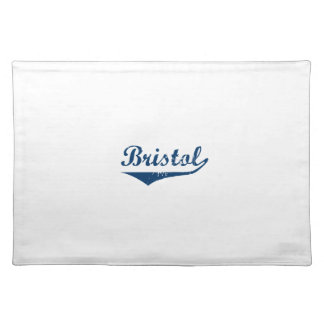 Bristol Placemat