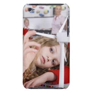 Bristol, R-U 12 Étui iPod Touch