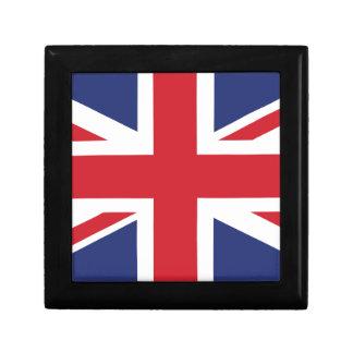 Britain Gift Box