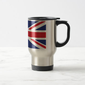 Britain Travel Mug
