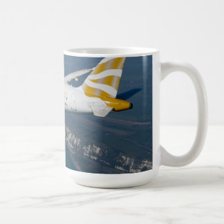 British Airways Dove Logojet Mug