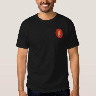 British EOD Shirt