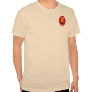 British EOD Tshirt