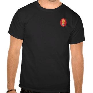 British EOD Tee Shirts